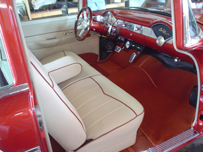 Car Auto Automobile Vehicle Upholstery Services In Tampa Car Interior Repair Services In Tampa