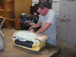 car auto automobile vehicle upholstery services in tampa auto body paint services in tampa. Black Bedroom Furniture Sets. Home Design Ideas